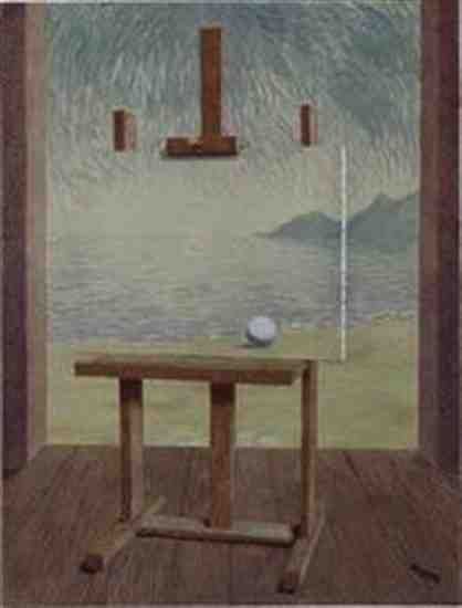 la-condition-humaine1-rene-magritte.jpg