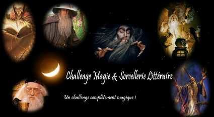 challenges+Magie+%2526+Sorcellerie