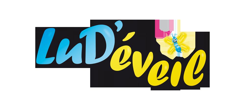 Logo-Ludeveil-Def RVB-1000x448px