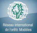 Logo-RIFM.jpg