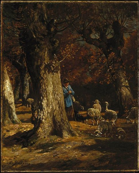 484px-Brooklyn_Museum_-_The_Old_Forest_-_Charles-Emile_Jac.jpg