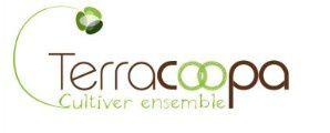 Logo Terracoopa