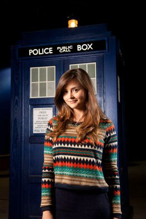cult_doctor_who_jenna_louise_coleman.jpg