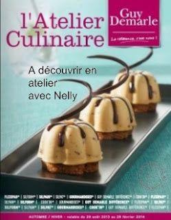 Copie-de-Couverture-catalogue-Demarle.jpg