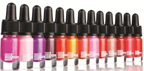 Liquid-Lips-500x333-Kopie-1.jpg