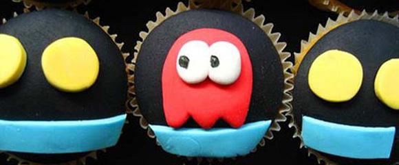 pac-man_cupcake.png