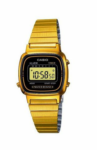 montre-Casio--Amazon--mai-12--31-90.jpg