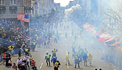130415171849-24-boston-marathon-explosion-horizontal-galler.jpg