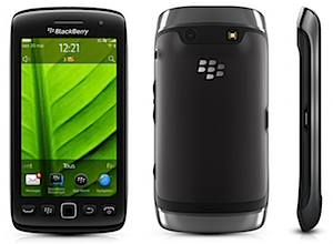 blackberry_torch2.png