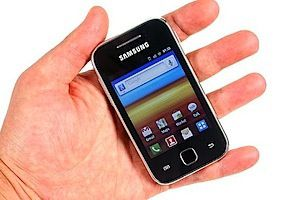 samsung-galaxy-y-smart-netphone-2.jpeg