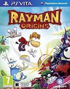jaquette-rayman-origins-playstation-vita-cover-avant-g-1326461133.jpeg