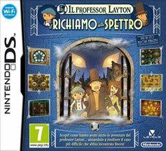 Professor-Layton-e-il-Richiamo-dello-Spettro_NintendoDS_cover