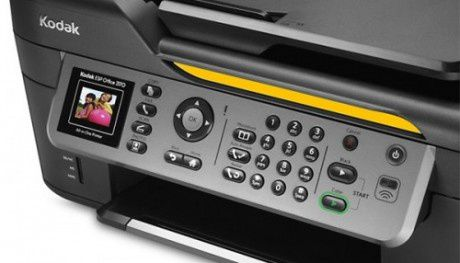 Kodak-ESP-Office-2170-All-in-one-Inkjet-Printer-02-460x263.jpg
