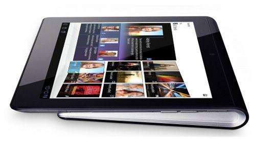Sony-Tablet-S-2.jpg