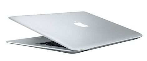 macbook-air[1]