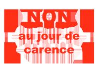 NON_au_jour_de_carence.png
