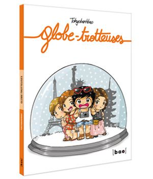 Globe-trotteuses-tokyobanhbao-editions-paquet.jpg