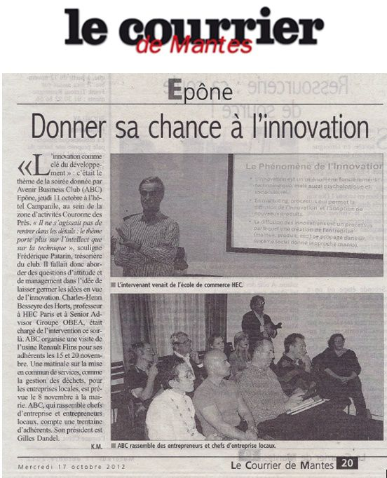 COURRIERdeMANTES-17.10.2012.jpg