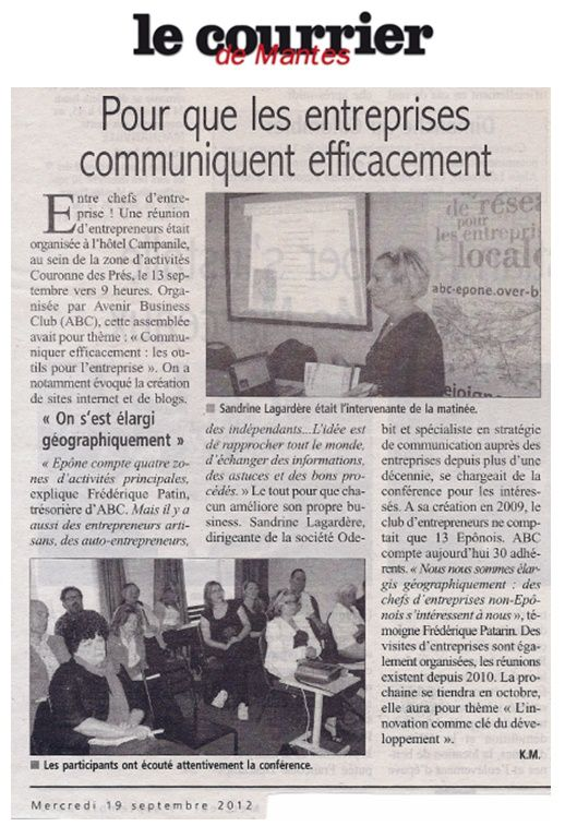 COURRIERdeMANTES-19.09.2012.jpg