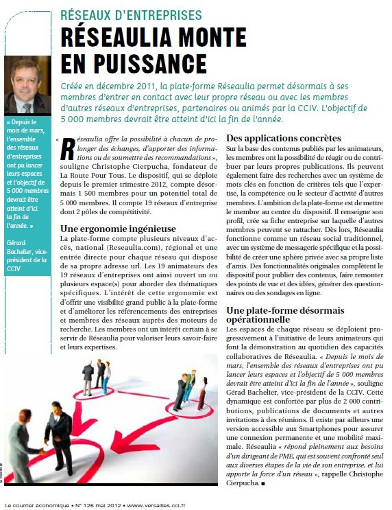 RESAULIA-monte-en-puissance-CCI-mai2012
