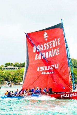 Yole Brasserie Lorraine Isuzu2 m