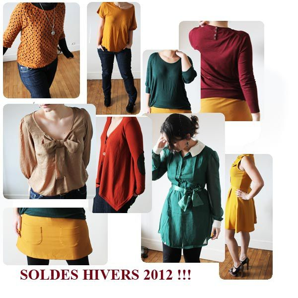Soldes_H2012_1.jpg