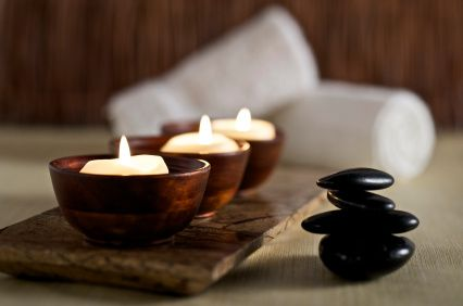 light-massage-ambiance1.jpg