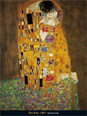 klimt-gustav-the-kiss-8300084.jpg