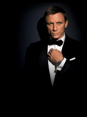 Daniel-Craig--James-Bond-007-.jpg