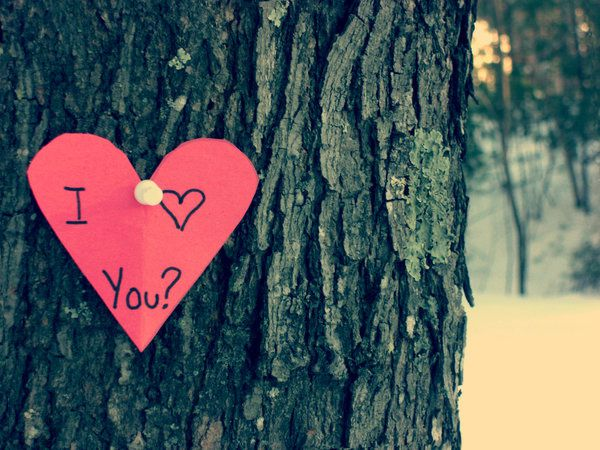 I_Love_You__by_pinkparis1233.jpg