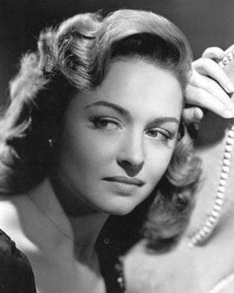 DONNA REED-09