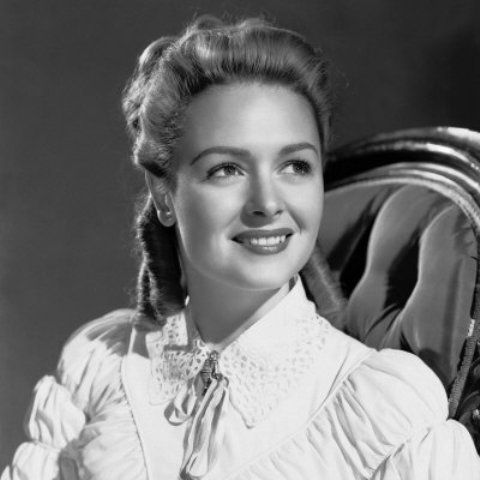 DONNA REED-27