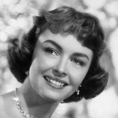 DONNA REED-61