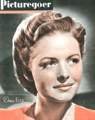 DONNA REED-16