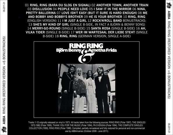 01-Ring-Ring---Back---2011---Final-Version.jpg