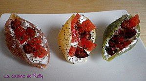 Pates-farcies-aperitives-chorizo-chevre.jpg