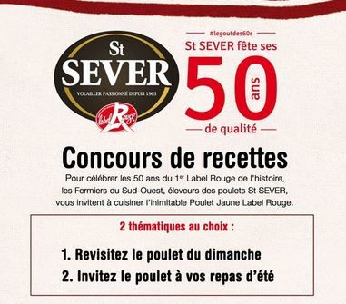 concours-st-sever.JPG