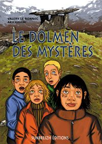 le-dolmen-des-mysteres-rvb
