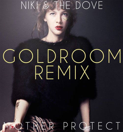goldroom mother protect