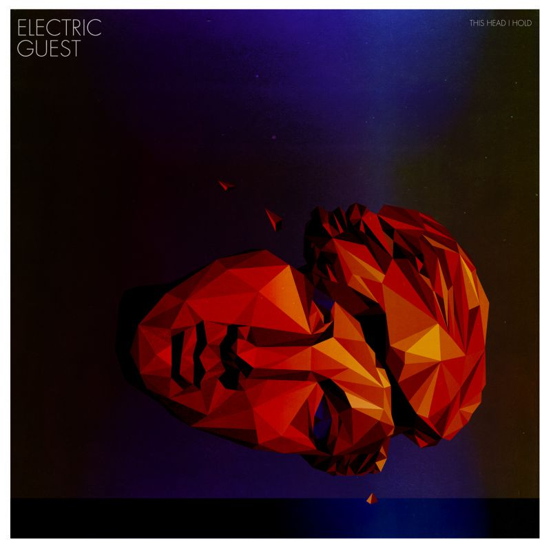 electric-guest-red-hires