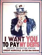 I-want-you-to-pay-my-debts.jpg