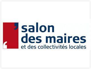 Salon des maires et des collectivit s locales le blog de semardel - Salon des maires et des collectivites locales ...