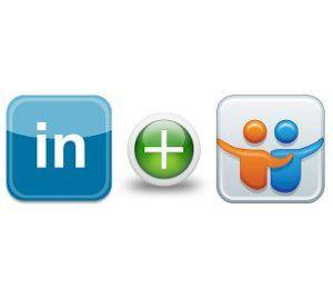 reseaux-sociaux-emploi-linkedin