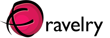 ravelry-logo-2x