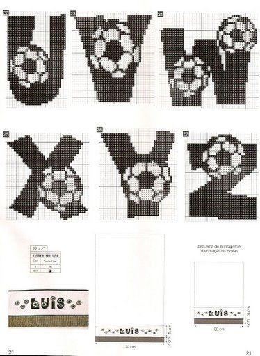monograma-4.jpg