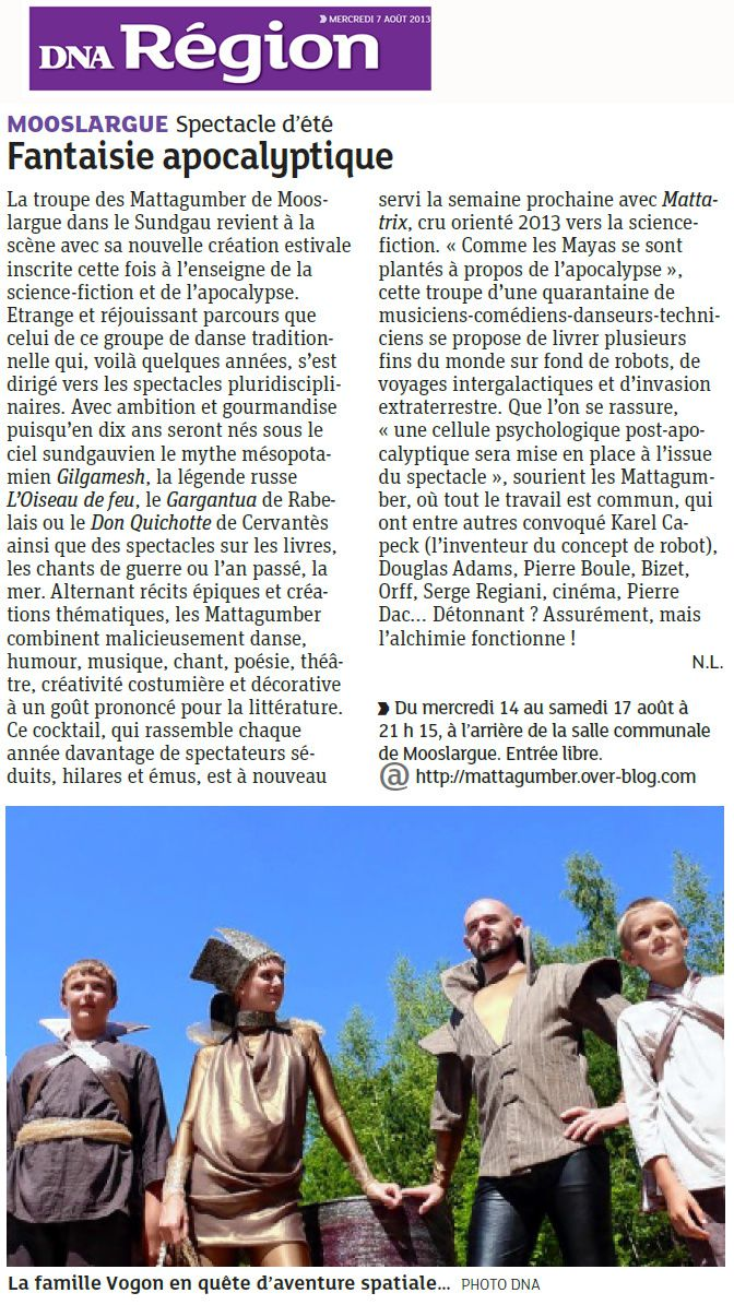 Galaxie-Mattatrix-DNA-07-aout-pages-region.jpg