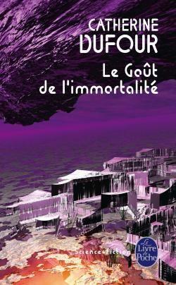 Le-gout-de-l-immortalite.jpg