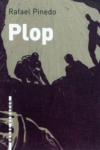 Plop---Rafael-Pinedo.jpg