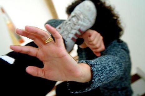 25 novembre journ e internationale contre les violences faites aux femmes femmes en lutte 93. Black Bedroom Furniture Sets. Home Design Ideas