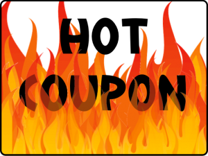 Coupon4Mom so hot.png